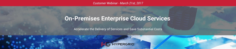 On-premise Enterprise Cloud Services.jpg